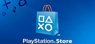 PlayStation Store in China offline