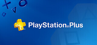 PlayStation Plus Video Pass geplant