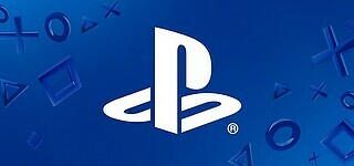 PlayStation Network war offline