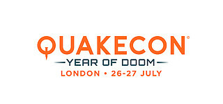 QuakeCon Europe angekündigt