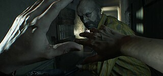 Neues Resident Evil bereits in Entwicklung