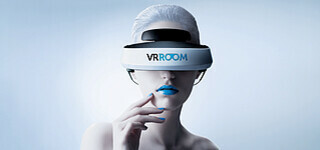 VR-Room die neue News-Plattform für Virtual Reality