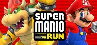 150 Millionen Downloads von Super Mario Run