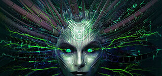 OtherSide Entertainment noch an System Shock 3 beteiligt
