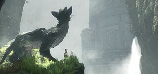 The Last Guardian erreicht Gold-Status