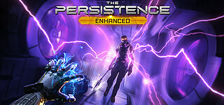 The Persistence Enhanced angekündigt