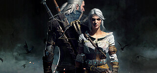 The Witcher 4 mit Ciri in der Hauptrolle?