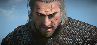 The Witcher-Autor fordert von CD Projekt 16 Millionen US-Dollar
