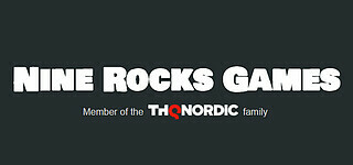 THQ Nordic gründet Nine Rocks Games