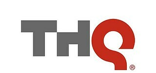THQ Entertainment