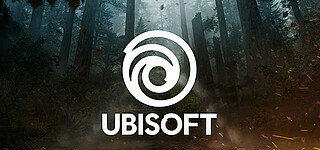 Ubisoft hat Server-Probleme