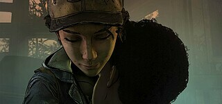 Termin für vierte Episode von The Walking Dead: The Final Season